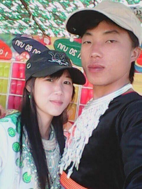 Thailand (lagi) 👨 🔪 👩
