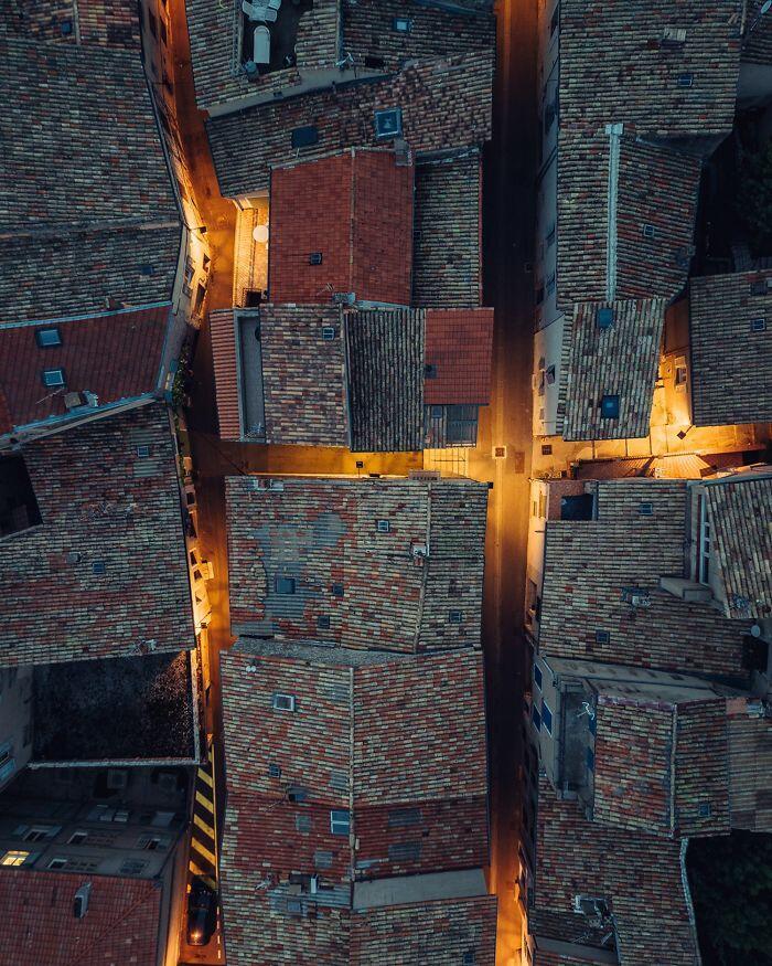 Foto-Foto Menakjubkan Ini Akan Mengubah Cara Pandang Kamu Terhadap Dunia