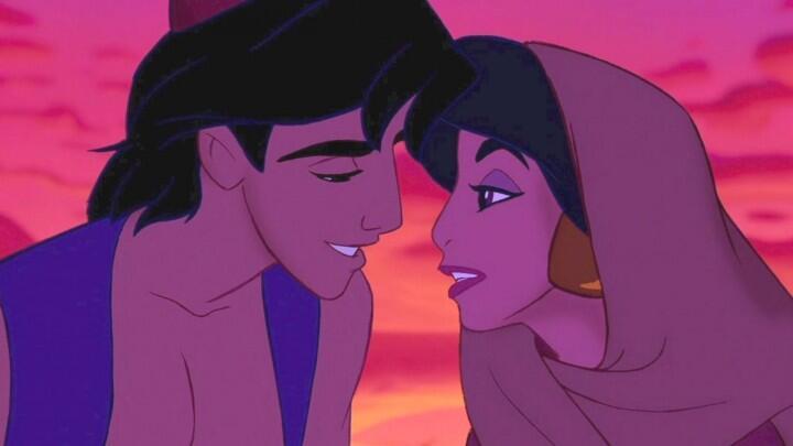 Kamu Sering Ciuman? Hati-hati Terkena Penyakit Berbahaya Ini