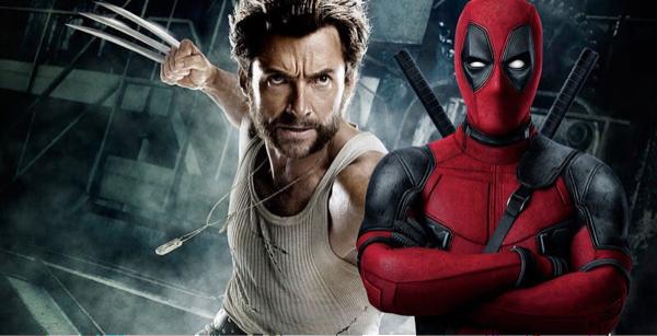 Crossover Wolverine dan Deadpool Jadi Atau Tidak?