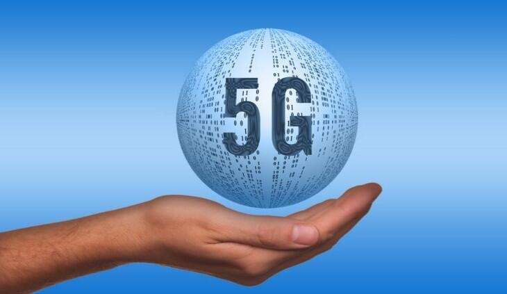 Tahun 2020 Tiongkok Kembangkan 6G, Indonesia 2022 Baru Mulai 5G