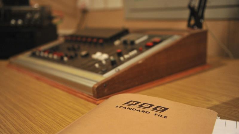 Ketika BBC membuat berita palsu