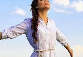 Sepuluh Contoh Sifat Yang Paling disukai oleh Semua Orang