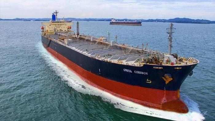 Perusahaan Kapal Tommy Soeharto Siapkan Rp 377 M Beli 5 Kapal