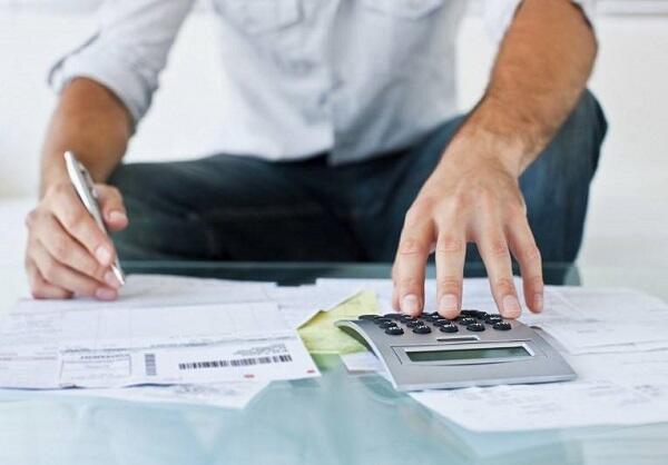 Habis Gajian Selalu Ngerasa Kekurangan Uang? Belum Lakukan Ini Ya?