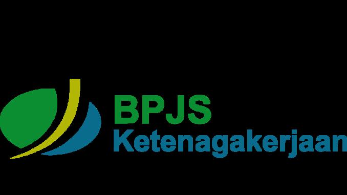 BPJS Kesehatan Meraih Dua Penghargaan Internasional