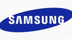 10 Fakta Unik Samsung