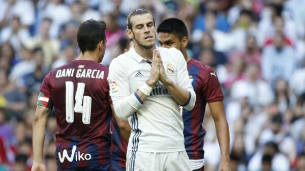 Barcelona Menggaji Pemainnya Sebesar Rp540 Juta Sehari!