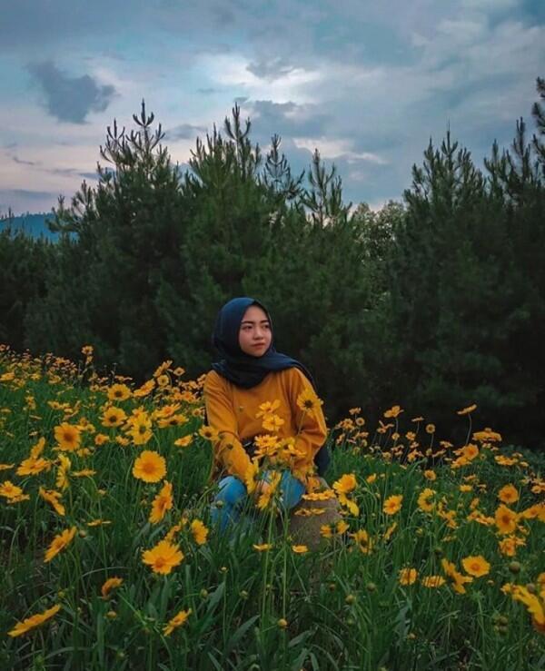 10 Destinasi Seru dan Kekinian di Lembang, Dijamin Bikin Betah