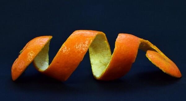 10 Cara Memutihkan Wajah dengan Bahan Alami, Gak Usah Suntik Vitamin C