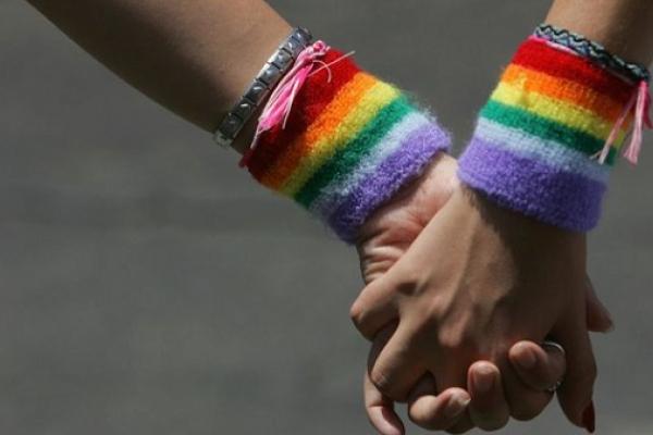 Taiwan Secara Resmi Tolak Pernikahan Sesama Jenis