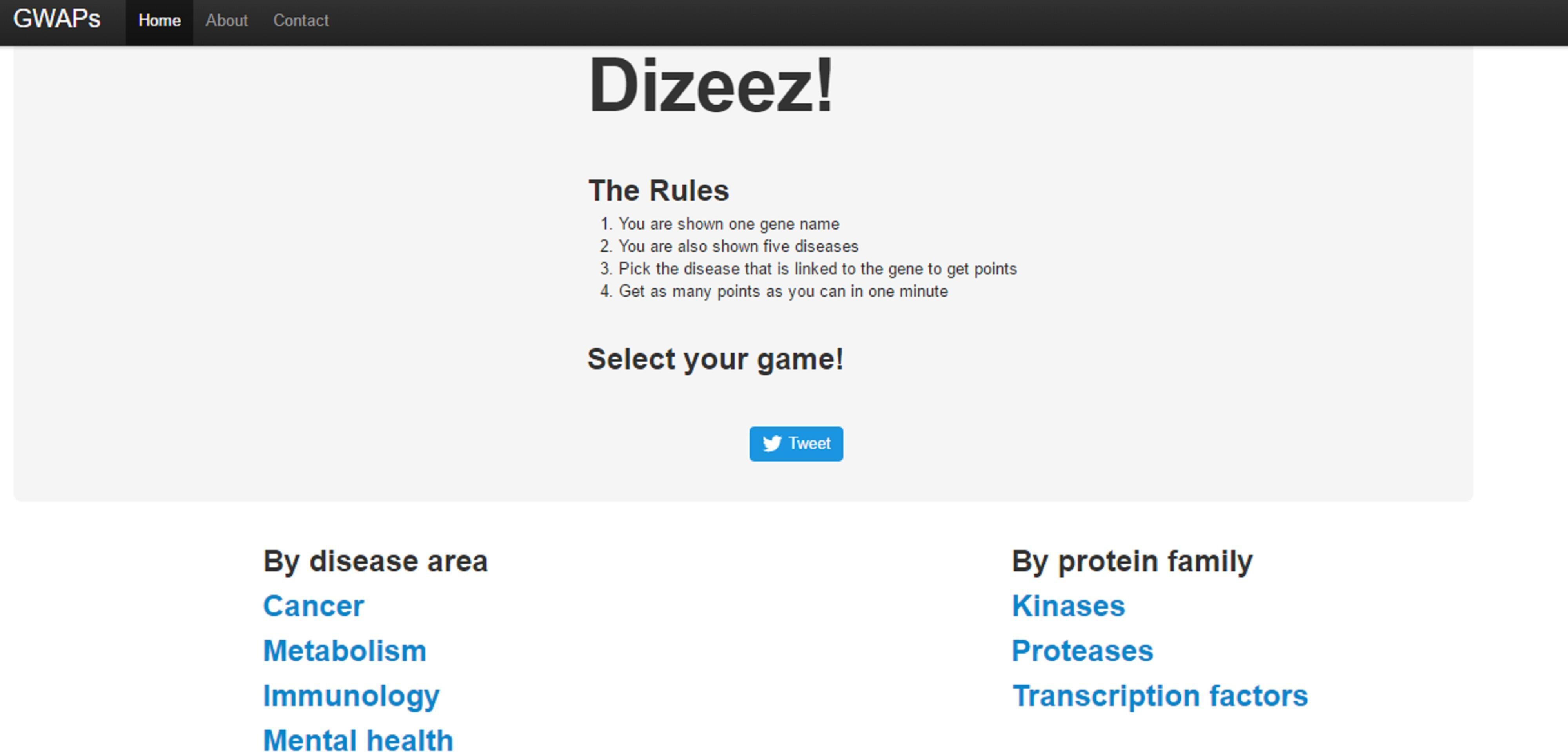 21 Games Ini Tanpa Terasa Akan Bikin Kamu Makin Cerdas Secara Sains