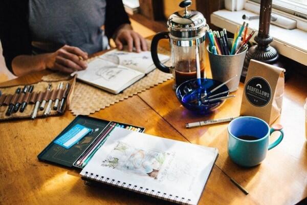 Gak Melulu Soal Harta, 8 Hal Remeh Ini Bikin Kamu Jauh Lebih Bahagia