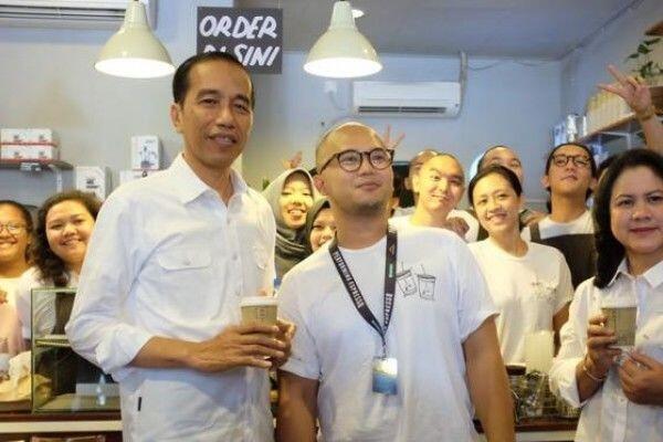 Mulai Rp9.000, Ini 7 Pilihan Makan Enak dan Murah di Jakarta