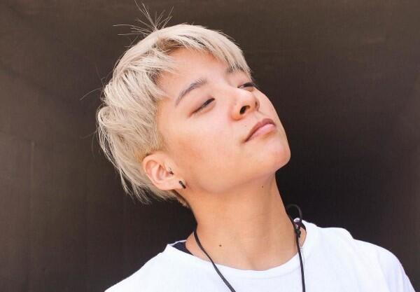 Ini Lho 5 Idol KPop yang Sangat Berbakat Namun Underrated, Siapa Saja?