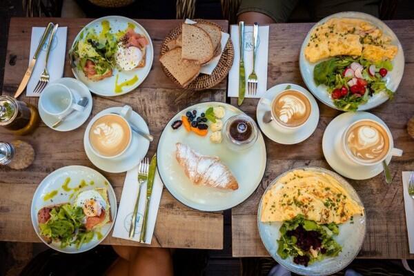 7 Mitos Diet yang Masih Dipercaya Sampai Sekarang, Kamu Termasuk?