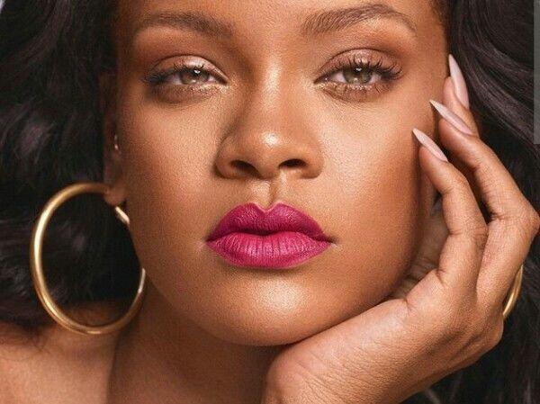 5 Warna Lipstik yang Bikin Cewek Kulit Sawo Matang Makin Eksotis