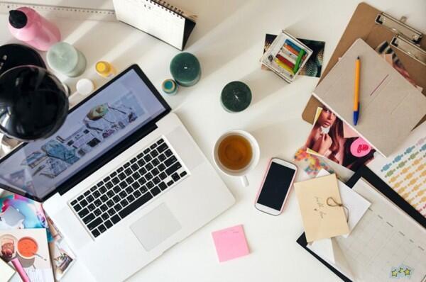 7 Tips Jitu Biar Kamu Gak Lagi Dijuluki Si Tukang Sibuk
