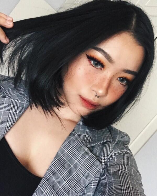 Selain Freckles, Ini 7 Tren Makeup yang Diminati Beauty Enthusiast!