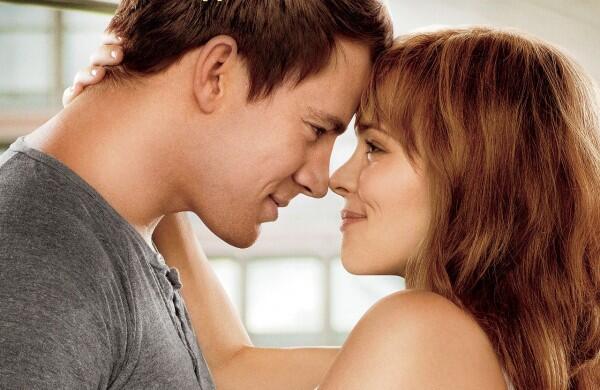 Aktris Minim Sensasi, Ini 7 Film Terbaik Rachel McAdams