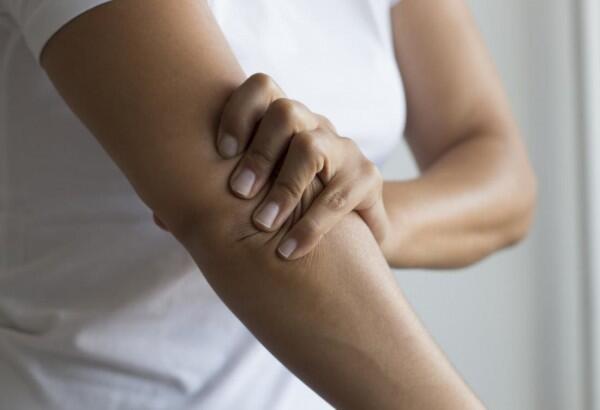 Ini 10 Alasan Penting Menjaga Postur Tubuhmu, Bukan Hanya Omelan Ortu!