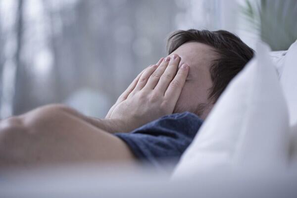 Hentikan, Ini 7 Fakta Bahaya Sodomi Bagi Kesehatan Fisik dan Mental!