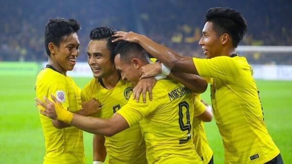 Sudah Tahu? Inilah 4 Timnas Semifinalis Piala AFF 2018