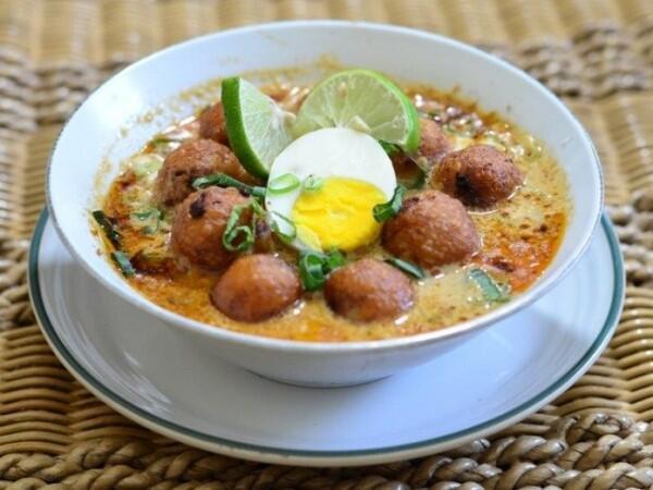 Nikmatnya 5 Hidangan Berkuah Khas Sulawesi Selatan, Bikin Lupa Diet!