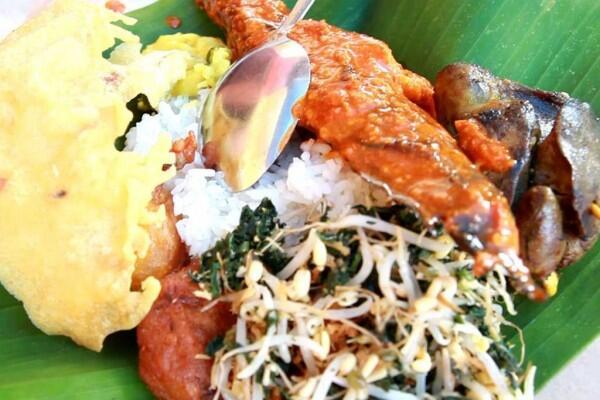5 Kuliner Khas Jawa Timur yang Unik dan Legendaris, Nagih Banget!