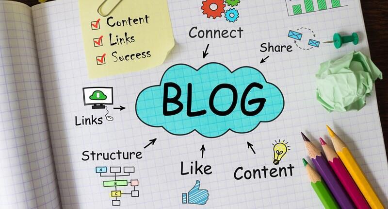 Kesan Ane Nge-Blog di Kaskus, Dari Pujian Hingga Cacian!