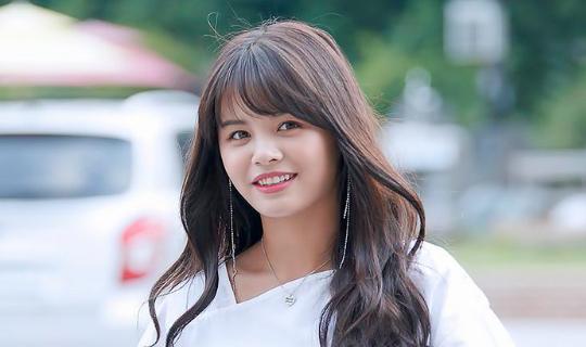 5 Artis Kpop Cantik Yang Memiliki Wajah Melayu. (Nomor 4 Punya Darah Indonesia?)