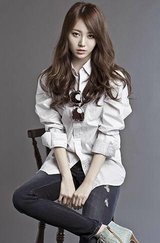 5 Artis Kpop Yang Cantik Dan Sexy Dengan Postur Tinggi Dan Berkaki Jenjang