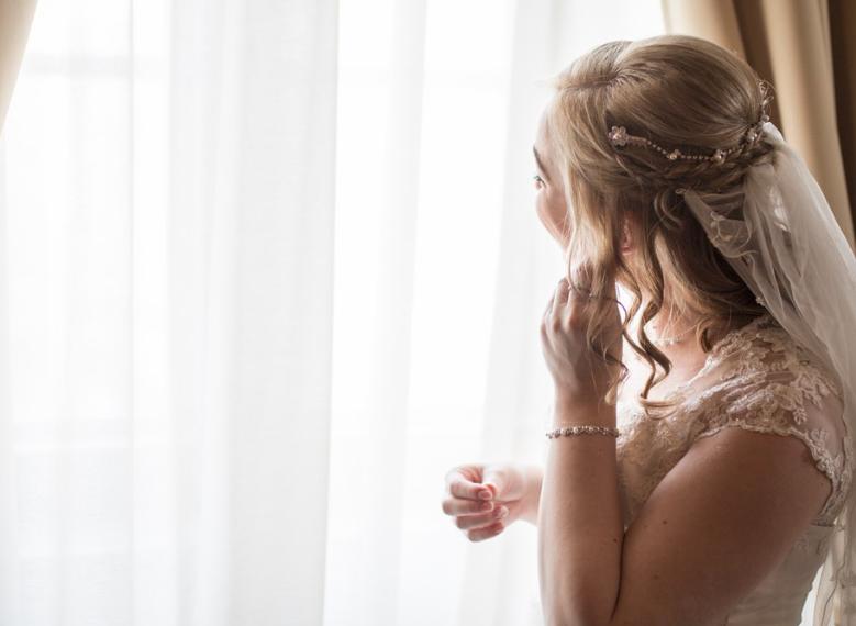 Capeng Perlu Tahu, Perhatikan 4 Hal Penting Menikah Saat Musim Hujan di Jakarta