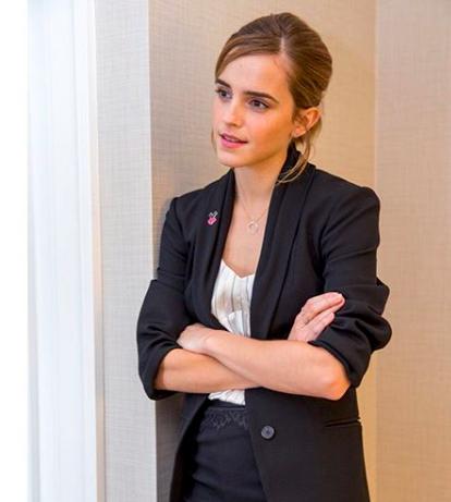 Rahasia di Balik Kecantikan Rambut Emma Watson hingga Kylie Jenner