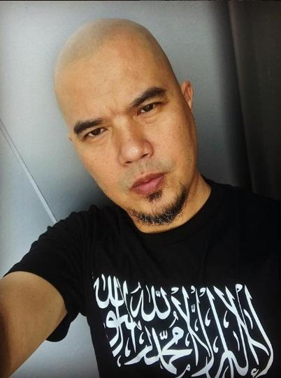 Ahmad Dhani Dituntut 2 Tahun Bui! Kira-kira Vonisnya Makin Berat atau Lebih Rendah?