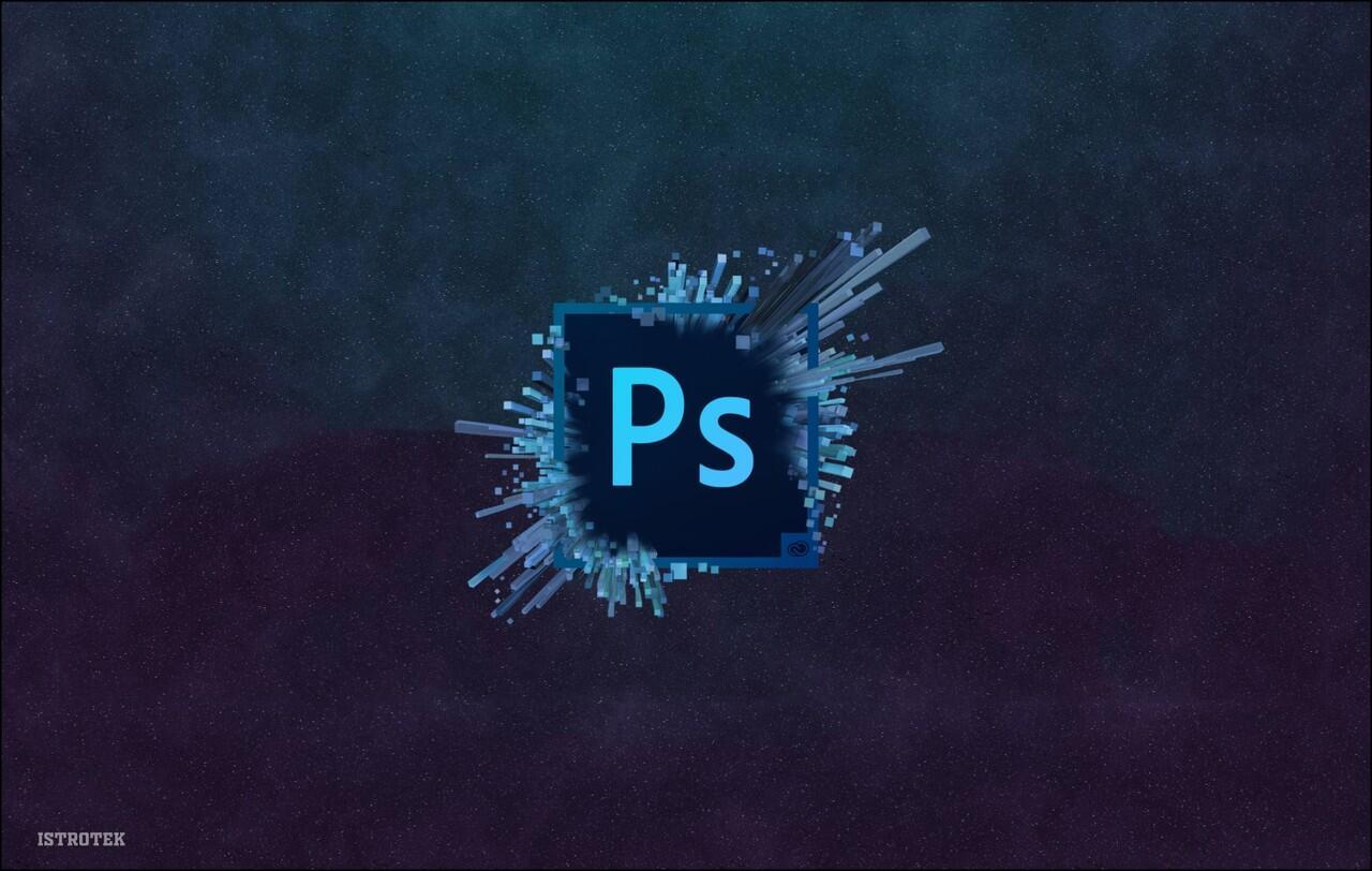 Apa itu Adobe Photoshop