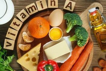 Penuhi 3 Vitamin Ini Untuk Kulit Sehatmu!