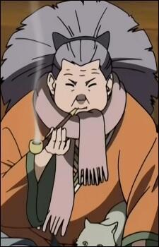 """NUTMEG! Inilah Foto """"KUCING TERTUA"""" Di dunia Umurnya Setara 144 tahun (32th)!"""