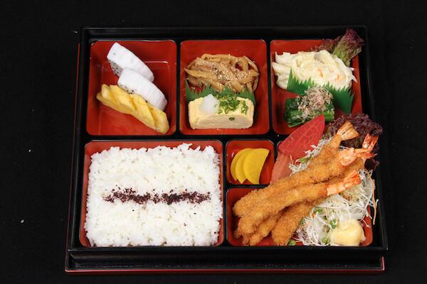 Kenapa Orang Jepang Kurus-kurus? Ini 5 Alasannya Gan!