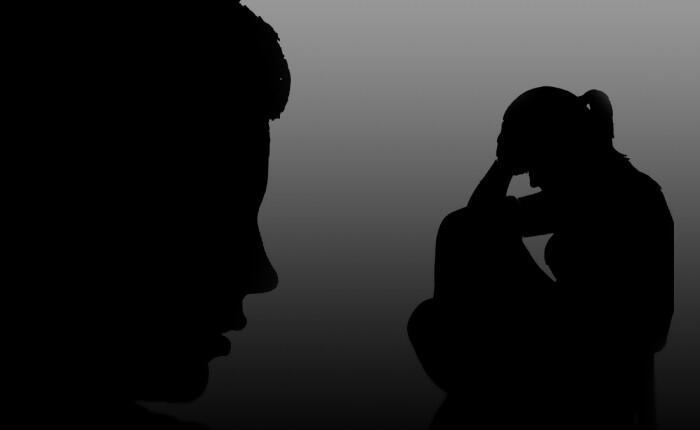 Peringatan 20 tahun pemerkosaan massal perempuan tahun 98