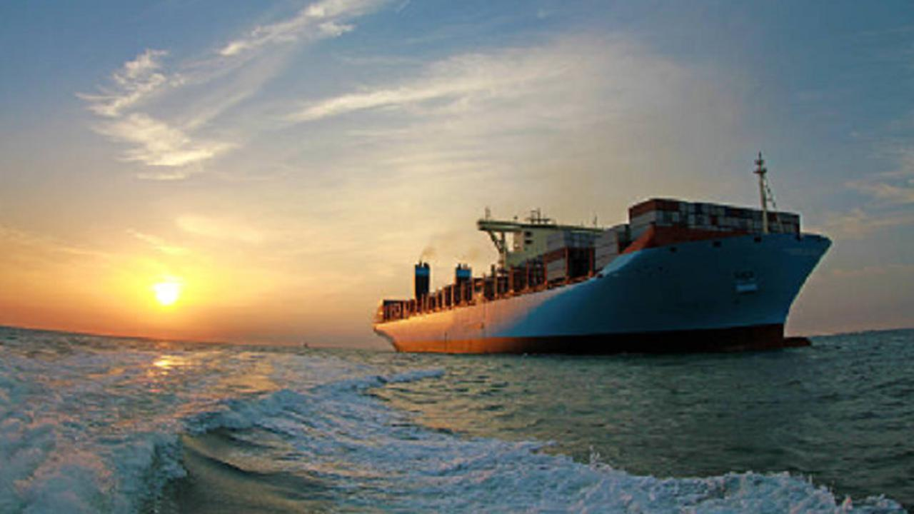 Selain Titanic, Ini 5 Insiden Kecelakaan Kapal Paling Mematikan dalam Sejarah