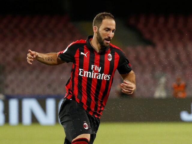 Pemain Milan dengan Gaji Tertinggi, Milanisti Mesti Tahu!