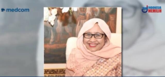 Wakil Ketua BPN Prabowo Penuhi Panggilan Polisi