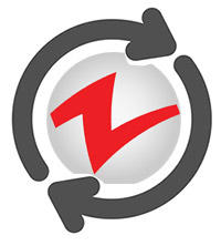 7 Aplikasi Wifi Terbaik Transfer File, Nggak Pakai Repot Dan Gratis!