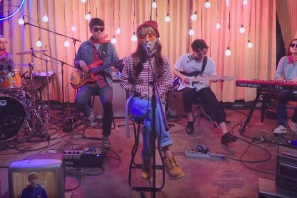 Bikin Baper, 6 Lagu KPop Ini Masuk Daftar Top 100 MelOn Lho!