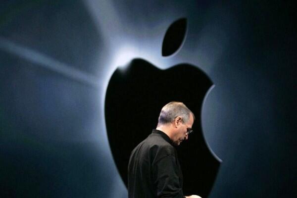 Gak Nyangka, Inilah 5 Fakta Unik Apple yang Belum Banyak Orang Tahu