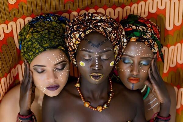 Girls, 7 Sifat Ini Hanya Diturunkan Ibu Kepada Anak Perempuannya Lho