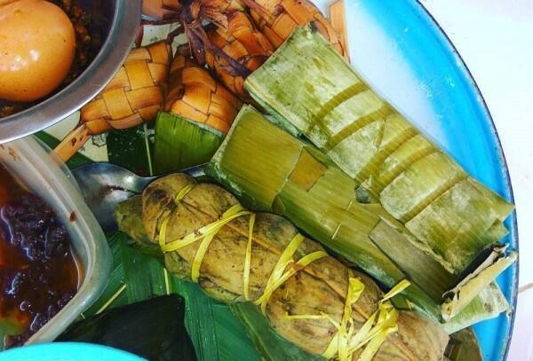 7 Kuliner Unik di Tabanan, Wajib Banget Kamu Santap Kalau ke Bali!
