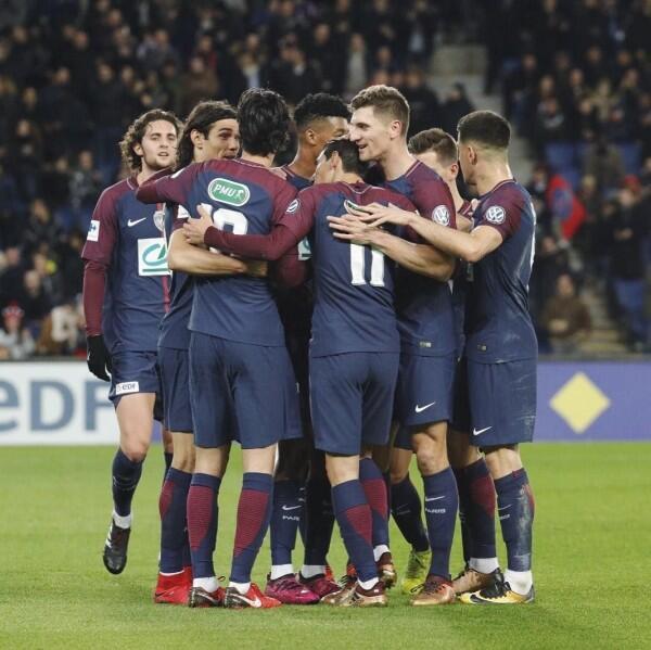 5 Pertandingan Paling Ditunggu di Laga Ke-5 Fase Grup Liga Champions