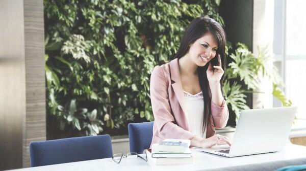 Mau Gak Mau, 8 Hal Ini Harus Kamu Hindari Jika Ingin Sukses!